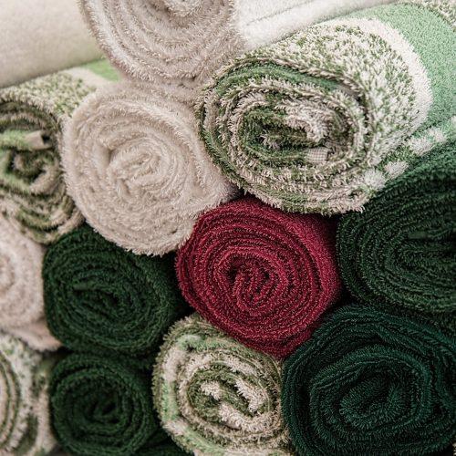 towels-557655_1920
